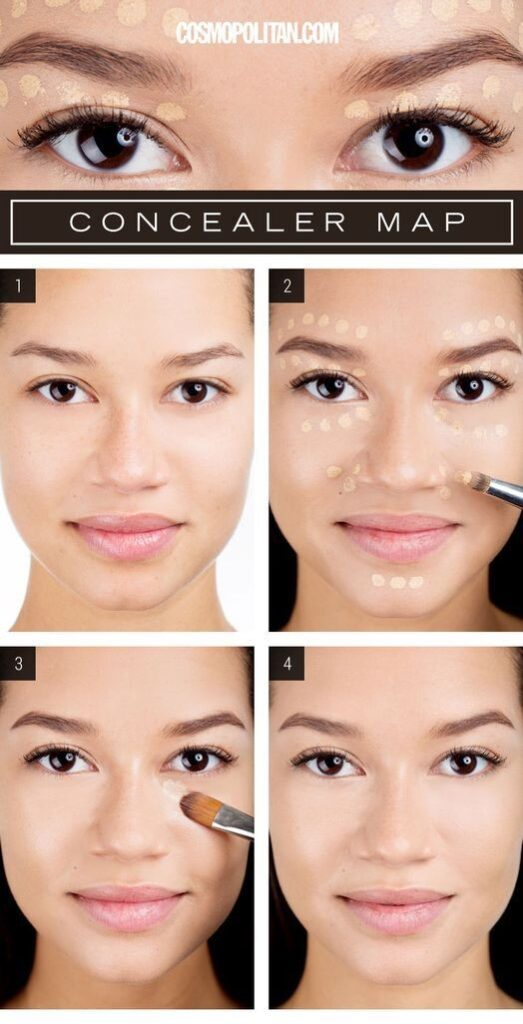 learn-how-to-use-concealer