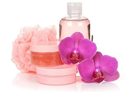 cosmetics-infobox-3-1